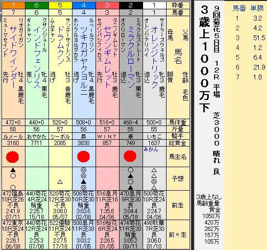 S370901-2.jpg