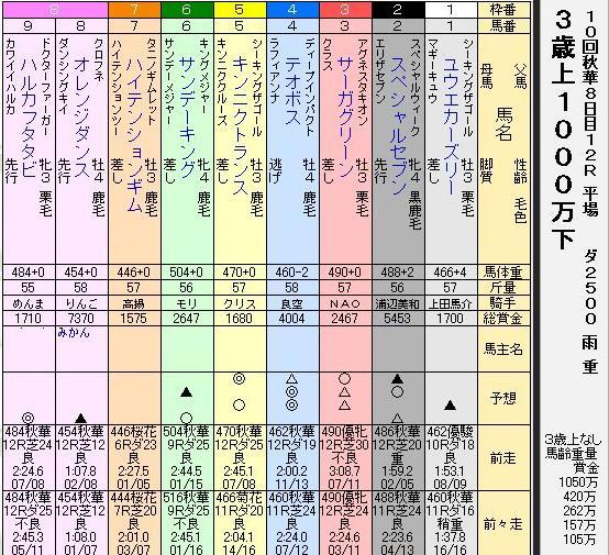 S371001-2.jpg