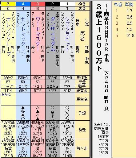 S371101-4.jpg