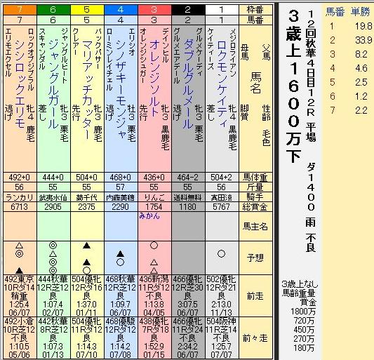 S371103-2.jpg