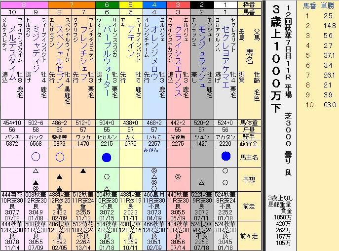 S371201-2.jpg
