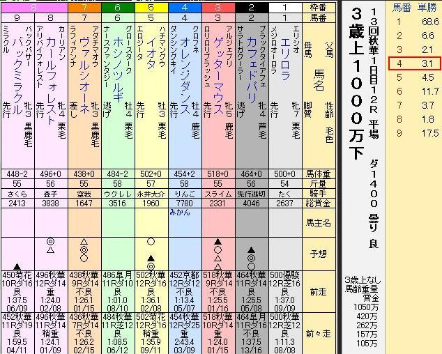 S371202-6.jpg
