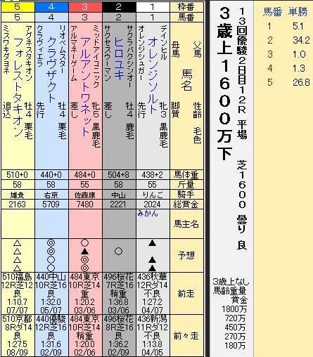 S371202-8.jpg