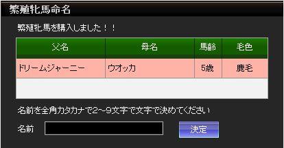 S371205-1.jpg