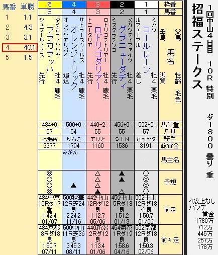 S380102-4.jpg