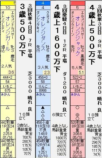 S380302-11.jpg