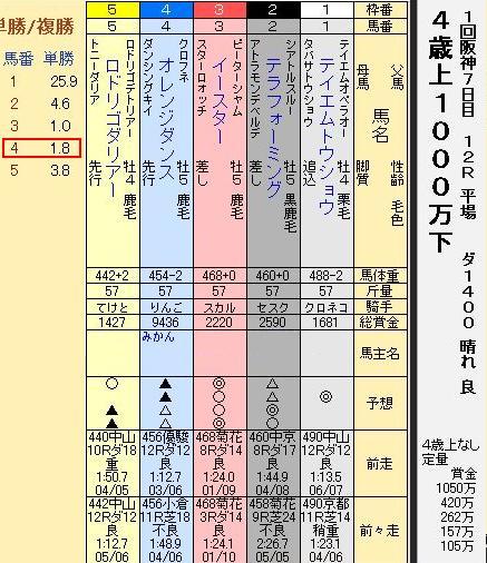S380304-4.jpg