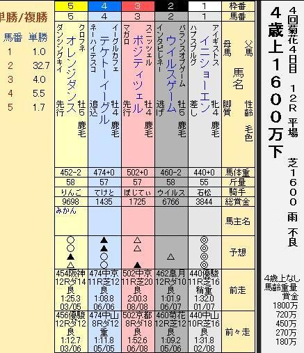 S380401-2.jpg