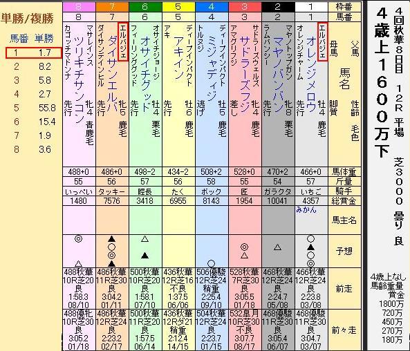 S380403-2.jpg