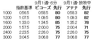S380901-4.jpg