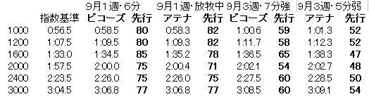 S380903-2.jpg