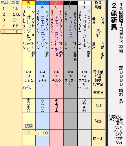 S381202-2.jpg