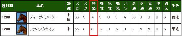 S381204-1.jpg