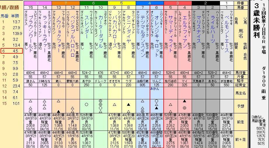 S381205-3.jpg
