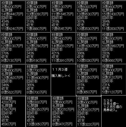 S381205-4.jpg