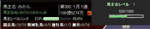 S390101-4.jpg
