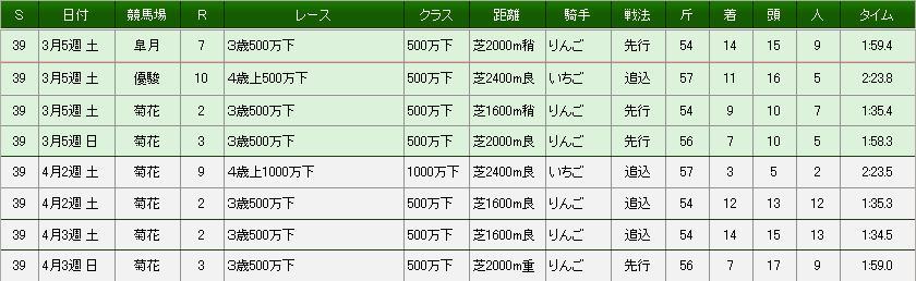 S390305-2.jpg