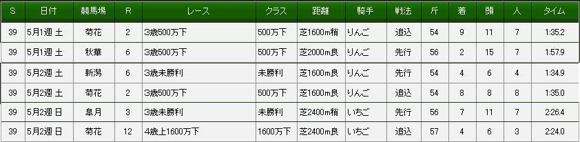 S390501-2.jpg