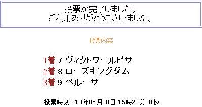 S391205-1.jpg