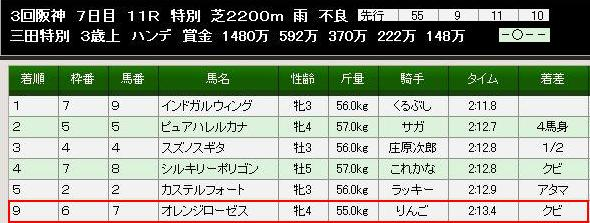S4007002-3.jpg