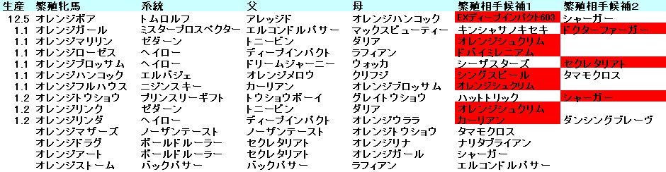 S410102-1.jpg