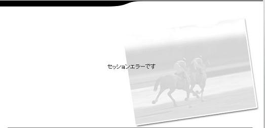 S410301-2.jpg