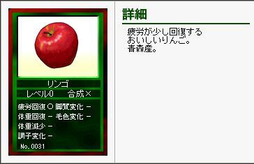 S410401-12.jpg