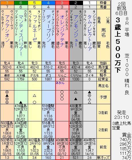 S410801-1.jpg