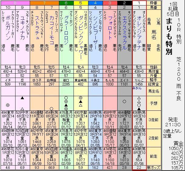 S410901-2.jpg