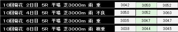 S411002-12.jpg