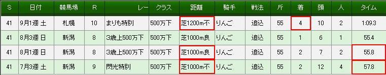 S411002-8.jpg