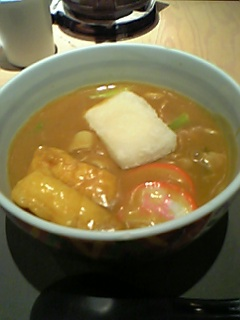 2009-0920-udon.jpg
