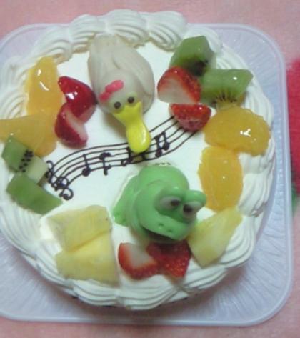 2011-0614-cake2_convert_20110615110002.jpg