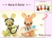 Nurse Doctor1