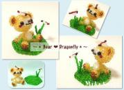 bear-dragonfly-2