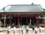 京都1008022