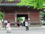 京都1008026