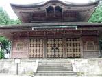京都1008027