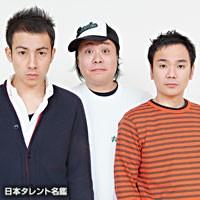 owarai2.jpg