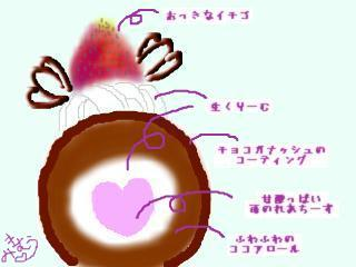snap_mikimou_201032154820.jpg