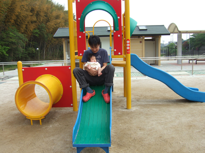 2010_07060196.jpg