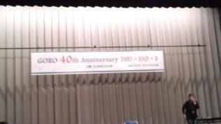 20110219094810.jpg