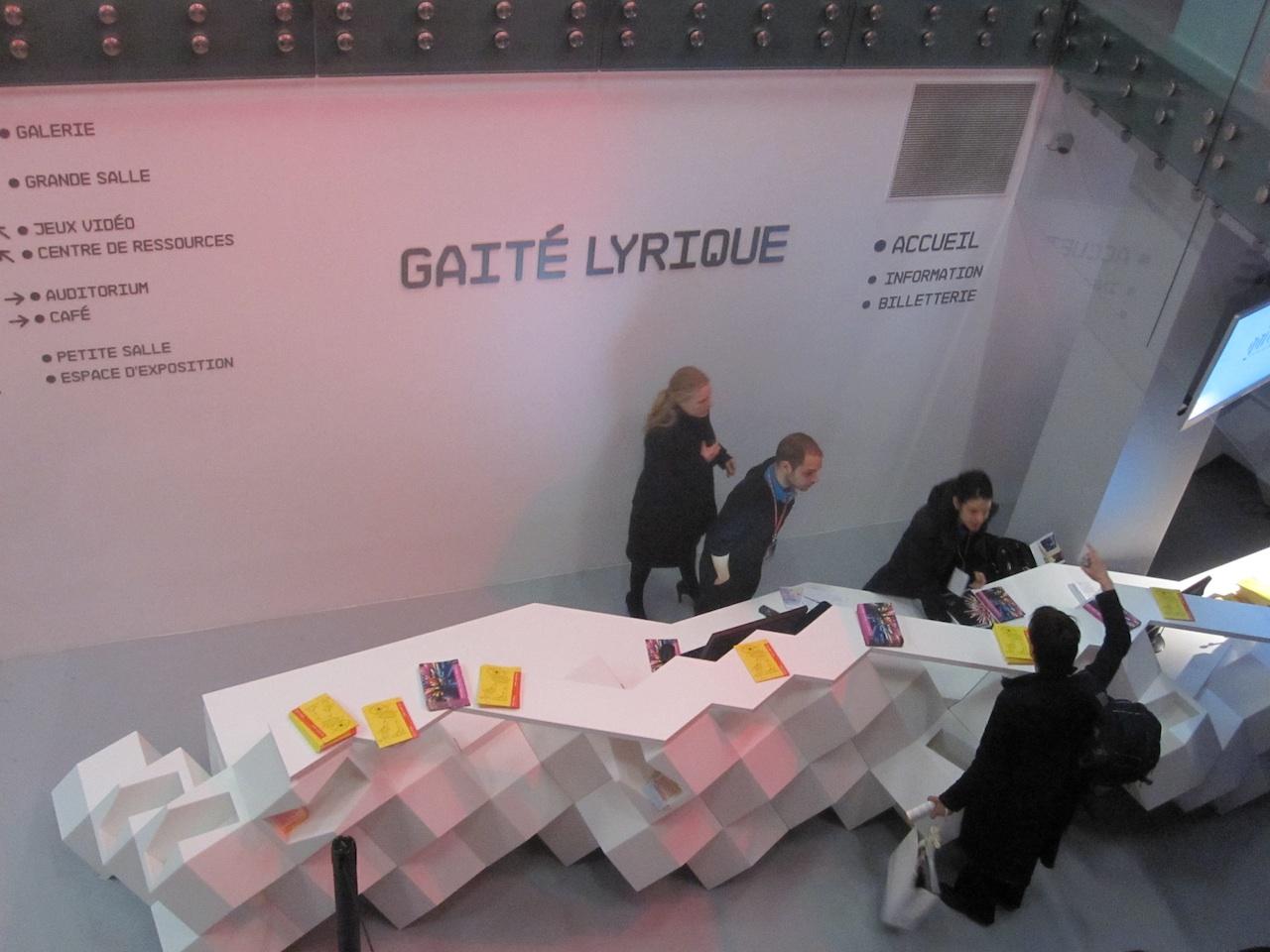 gaitélyrique1