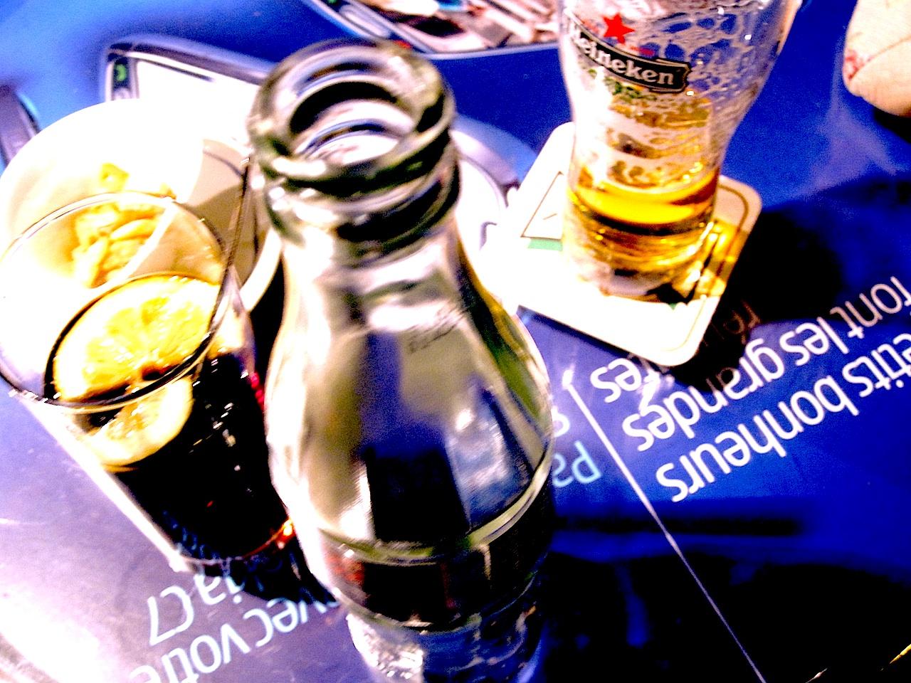 ビール1ブログ