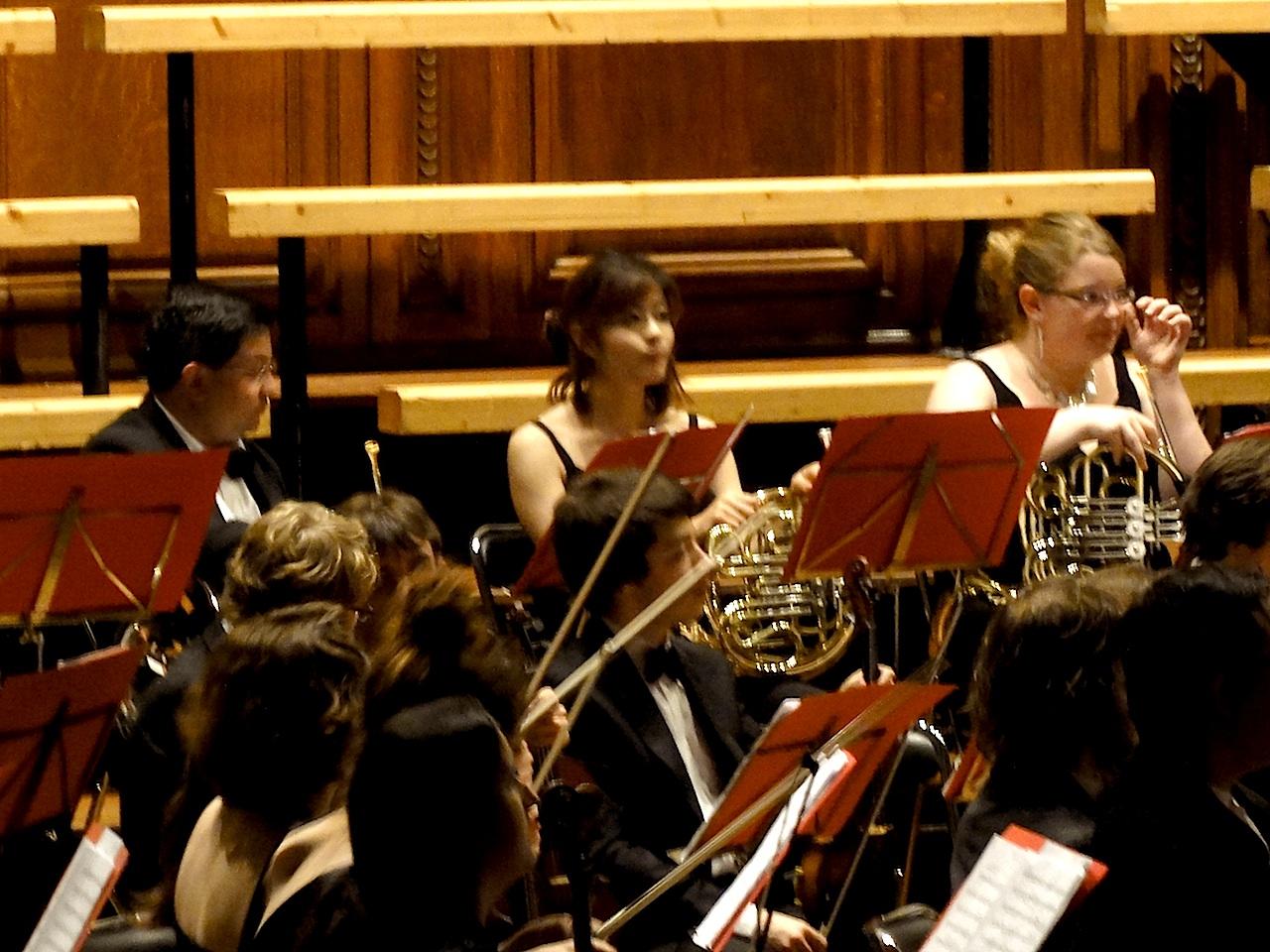 concert sorbonne3
