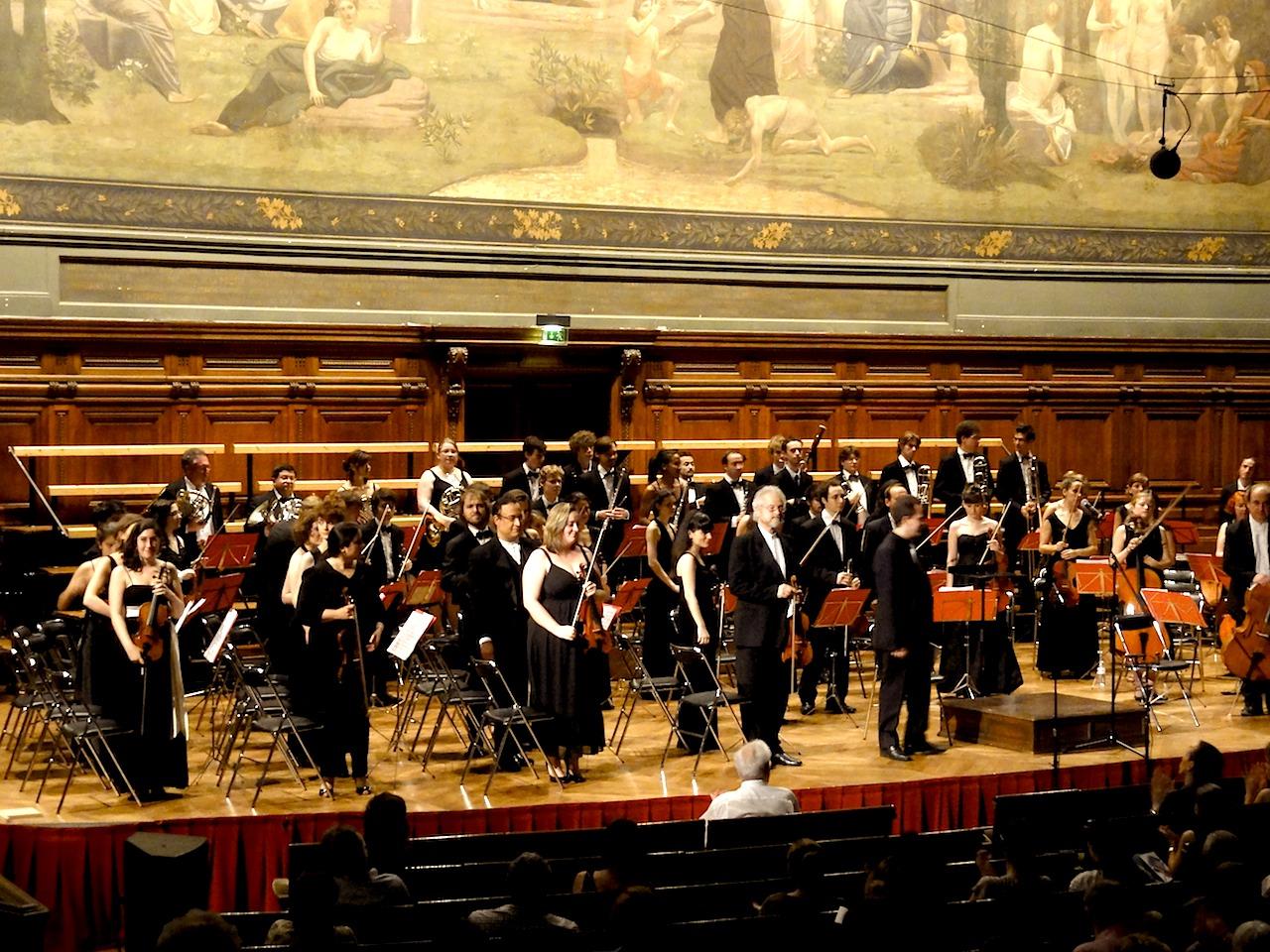 concert sorbonne1