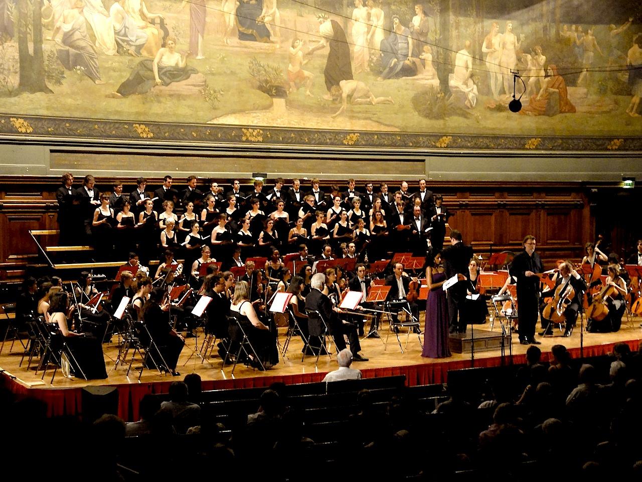 concert sorbonne2