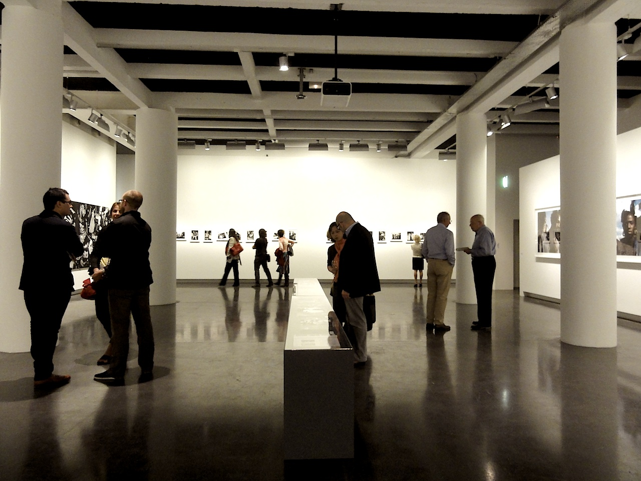 balvernissage2.jpg