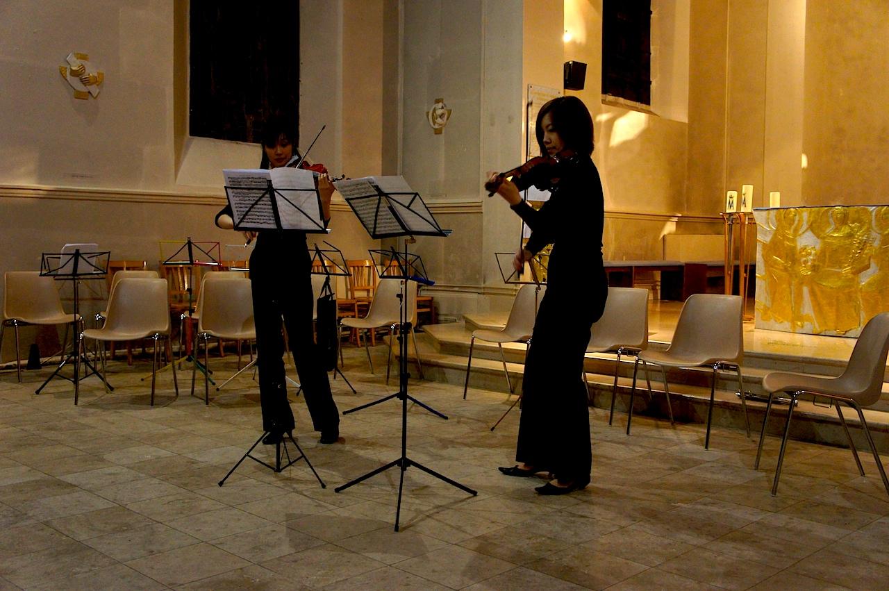 concertviolon.jpg