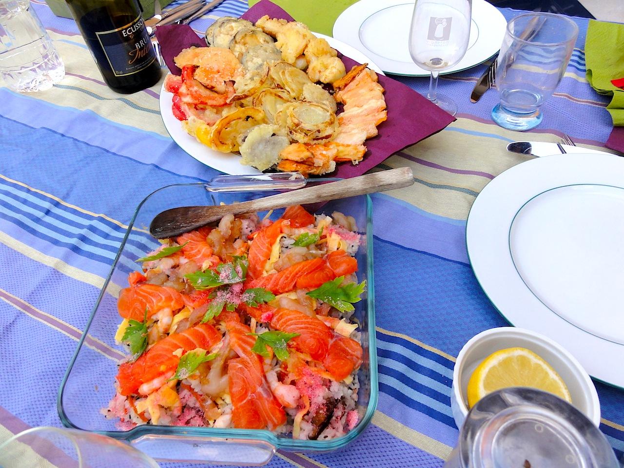 cuisinejaponaise.jpg